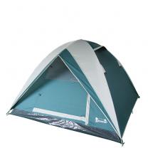 Tent Nylon Kalahari 210
