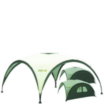 Event Shelter PRO 4.5x4.5m