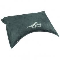 Pillow Self Inflating