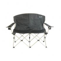 Chair Double Umbrella