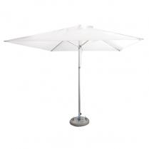 Umbrella  Square 2.5m Classic
