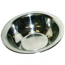 Bowl Dessert S/Steel