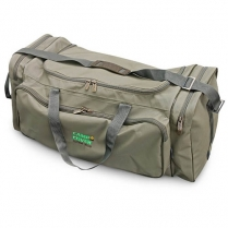 Clothing Bag Deluxe