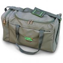 Clothing Bag Standard