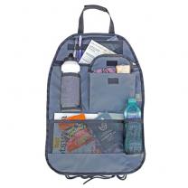 Seat Storage Bag Ripstop