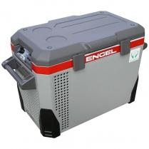 Engel Fridge/Freezer 38L