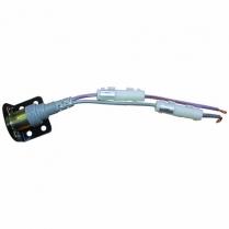 Engel Connector Socket 12V
