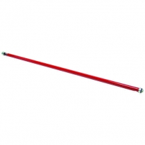 Extension Pipe 1m