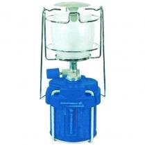 Lantern Lumostar N206
