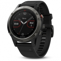 Garmin Watch Fenix 6X Sapphire