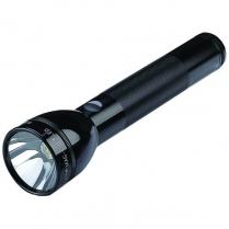 Maglite 3D 3rg-Gen ML300L LED