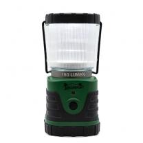 Lantern Camping 3W LED