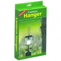 Lantern Carrier