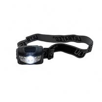 Head Light Jogger