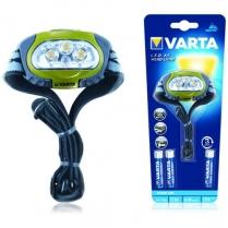 Varta Head Light LED 3AAA