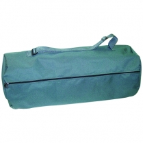 Bag Tog 60L