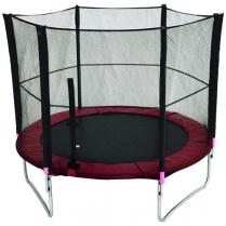 Trampoline 3m Incl Safety Net