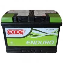 Battery Exide Enduro FLN3AGM
