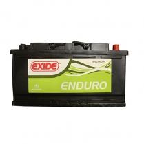 Battery Exide Enduro FLN5AGM