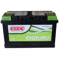 Battery Exide Enduro FLN4AGM