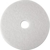 Polishing Pad White 450-457mm