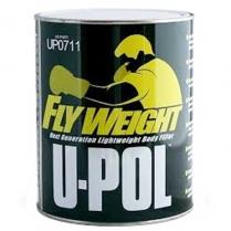 U-POL Easy 2 Body Filler