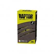 U-POL Raptor Liner Tintable