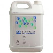 PPG Envirobase Deionised Water