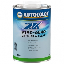 Nexa Ultra Clear P190-6840/E1
