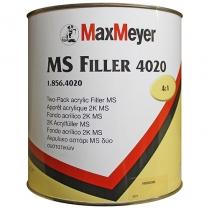 MM MS Filler 4:1 2L 856-4020