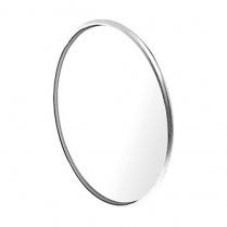 Mirror Blind Spot Round M-459