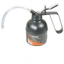 Oil Can P/Grip Flex/Rid Spout