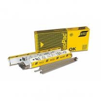 Electrode LH 2.5x350mm OK55.00
