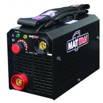 Welder DIY MMA 220V 120A