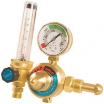 Gas Regulator Argon/CO2