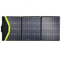 Solar Panel Port 120W SPB120