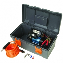 Pump Compressor ARB Portable