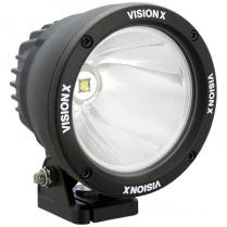 Vision-X Cannon 50Watt LED Dri