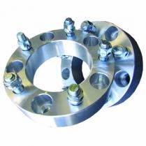 Spacer Wheel L/Cruiser R/Set