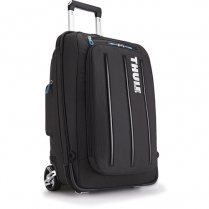 THULE 38 L Carry On with Lapto