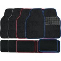 Carpet Mat Sets