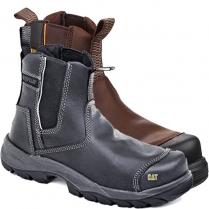 Caterpillar Propane Boot