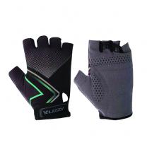 Devona Lizzard Girl Gloves