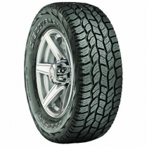 Discoverer A/T3 Tyre