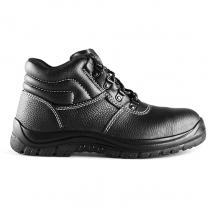 Rebel FX2 Safety Boots