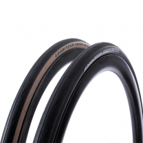 Goodyear Eagle F1 Tubeless Road Tyres