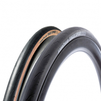Goodyear Eagle Sport Road Tyres