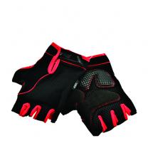 Ventgel Ryder Gloves