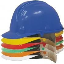 Hard Hat Caps