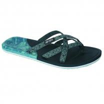 Hi-Tec Jade Ladies Sandals